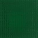 "Thumbnail Image for Cooley-Brite #2108A 78"" Green (Standard Pack 25 Yards)"