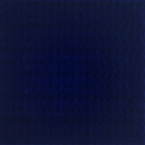 "Thumbnail Image for Cooley-Brite #2114 78"" Dark Blue (Standard Pack 25 Yards)"