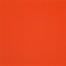 "Thumbnail Image for Cooley-Brite #2119A 78"" Orange (Standard Pack 25 Yards)"
