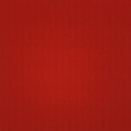 "Thumbnail Image for Cooley-Brite #2283A 78"" Dark Red (Standard Pack 25 Yards)"