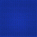 "Thumbnail Image for Cooley-Brite #0301 78"" Mid-Blue (Standard Pack 25 Yards)"