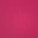 "Thumbnail Image for Cooley-Brite #0219A 78"" Pink (Standard Pack 25 Yards)"