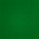 "Thumbnail Image for Cooley-Brite #0355A 78"" Light Green (Standard Pack 25 Yards)"