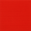 "Thumbnail Image for Cooley-Brite Lite #CBL1 78"" Cherry Red (Standard Pack 25 Yards)"