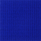 "Thumbnail Image for Cooley-Brite Lite #CBL5 78"" Navy Blue (Standard Pack 25 Yards)"