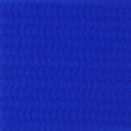 "Thumbnail Image for Cooley-Brite Lite #CBL6 78"" Royal Blue (Standard Pack 25 Yards)"
