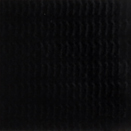 "Thumbnail Image for Cooley-Brite Lite #CBL10 78"" Black (Standard Pack 25 Yards)"