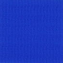 "Thumbnail Image for Cooley-Brite Lite #CBL16 78"" Intense Blue (Standard Pack 25 Yards)"