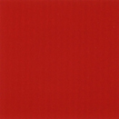 "Thumbnail Image for Cooley-Brite Lite #CBL18 78"" Ruby Red (Standard Pack 25 Yards)"
