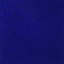 "Thumbnail Image for Eradi-Lite #2706 78"" Dark Blue (Standard Pack 30 Yards)"