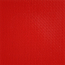 "Thumbnail Image for Eradi-Lite #2712 78"" Red (Standard Pack 30 Yards)"