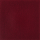 "Thumbnail Image for Eradi-Lite #2714 78"" Burgundy (Standard Pack 30 Yards)"