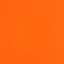 "Thumbnail Image for Eradi-Lite #2751 78"" Orange (Standard Pack 30 Yards)"