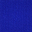 "Thumbnail Image for Eradi-Lite #2754 78"" Reflex Blue (Standard Pack 30 Yards)"