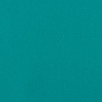 "Starfire #701 60"" Emerald Green (Standard Pack 45 Yards)"