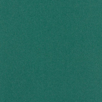 "Starfire #703 60"" Forest Green (Standard Pack 45 Yards)"