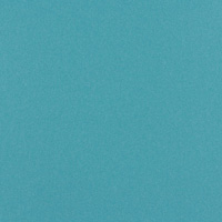 "Starfire #704 60"" Teal Blue (Standard Pack 45 Yards)"