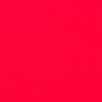 "Starfire #707 60"" Red (Standard Pack 45 Yards)"