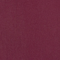"Starfire #709 60"" Burgundy (Standard Pack 45 Yards)"