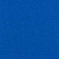 "Starfire #712 60"" Royal Blue (Standard Pack 45 Yards)"