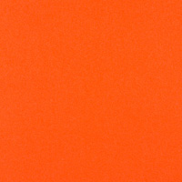 "Thumbnail Image for Starfire #713 60"" Tangerine (Standard Pack 45 Yards)"