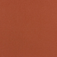 "Thumbnail Image for Starfire #714 60"" Terra Cotta (Standard Pack 45 Yards)"