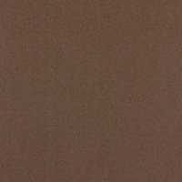 "Starfire #720 60"" Brown (Standard Pack 45 Yards)"