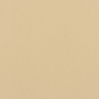 "Thumbnail Image for Starfire #749 60"" Tan (Standard Pack 45 Yards)"