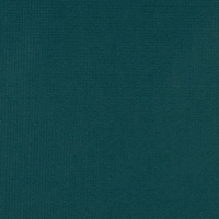 "Thumbnail Image for Weblon Coastline Plus with Linen Back #CP-2811 62"" Glade Green / Jade (Standard Pack 50 Yards) (CUS)"
