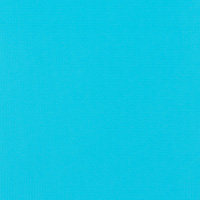 "Thumbnail Image for Weblon Coastline Plus #CP-2704 62"" Island Turquoise (Standard Pack 50 Yards)"
