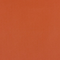 "Thumbnail Image for Weblon Coastline Plus #CP-2709 62"" Rust (Standard Pack 50 Yards)"