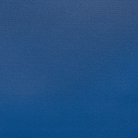 "Thumbnail Image for Weblon Coastline Plus #CP-2712 62"" Deepsea Blue (Standard Pack 50 Yards)"