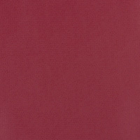 "Thumbnail Image for Weblon Coastline Plus #CP-2715 62"" Burgundy (Standard Pack 50 Yards)"