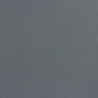 "Thumbnail Image for Weblon Coastline Plus #CP-2718 62"" Charcoal Gray (Standard Pack 50 Yards)"