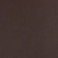 "Thumbnail Image for Weblon Coastline Plus #CP-2725 62"" Barque Brown (Standard Pack 50 Yards)"
