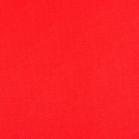 "Thumbnail Image for Weblon Coastline Plus #CP-2726 62"" Deep Red (Standard Pack 50 Yards)"