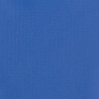 "Thumbnail Image for Weblon Coastline Plus #CP-2746 62"" Ocean Blue (Standard Pack 50 Yards)"