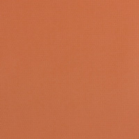 "Thumbnail Image for Weblon Coastline Plus #CP-2796 62"" Terra Cotta (Standard Pack 50 Yards)"