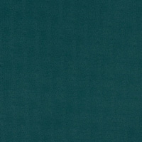 "Thumbnail Image for Weblon Vanguard #2911 62"" Glade Green (Standard Pack 50 Yards)"