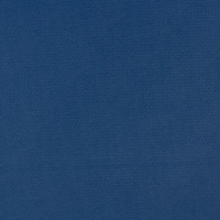 "Thumbnail Image for Weblon Vanguard #2912 62"" Deepsea Blue (Standard Pack 50 Yards)"