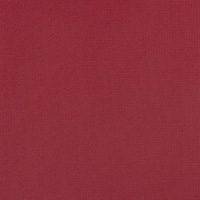 "Thumbnail Image for Weblon Vanguard #2915 62"" Burgundy (Standard Pack 50 Yards)"
