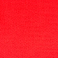 "Thumbnail Image for Weblon Vanguard #2926 62"" Deep Red (Standard Pack 50 Yards)"