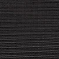 "Thumbnail Image for AwnTex 70 #Z81 60"" 17x11 Black (Standard Pack 30 Yards)"