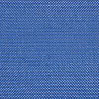 "Thumbnail Image for AwnTex 70 #HY0 60"" 17x11 Royal Blue (Standard Pack 30 Yards)"