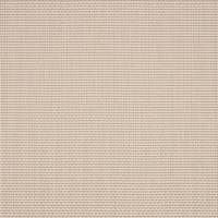 "Thumbnail Image for AwnTex 70 #OF1 60"" 17x11 Almond (Standard Pack 30 Yards)"