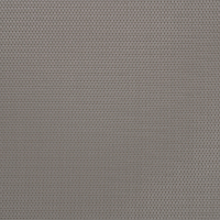 "Thumbnail Image for AwnTex 70 #Z24 60"" 17x11 Ash Gray (Standard Pack 30 Yards)"