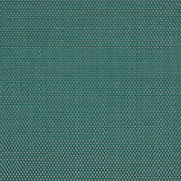 "Thumbnail Image for AwnTex 70 #D70 60"" 17x11 Spruce Green (Standard Pack 30 Yards)"