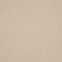 "Thumbnail Image for AwnTex 70 #EF1 60"" 17x11 Beige (Standard Pack 30 Yards)"