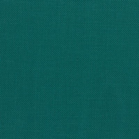 "Thumbnail Image for AwnTex 120 #C09 60"" 36x18 Spruce Green (Standard Pack 30 Yards) (ED) (ALT)"