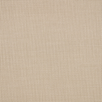 "Thumbnail Image for AwnTex 160 #EF6 60"" 36x16 Beige (Standard Pack 30 Yards)"